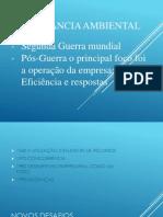 Consultoria - Slides - Grupo 3