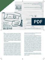 Aula de cine 1 Facultad de Filosofía y Letras.pdf