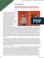 (Do Calundu ao Candomblé - Revista de História).pdf