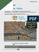 recurso_docente_1.pdf