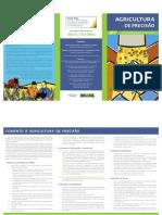 www.agricultura.gov.br_arq_editor_folder_agricultura_F02.pdf