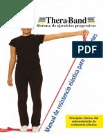 theraband.pdf