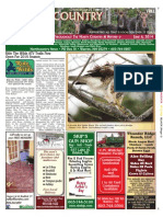 Northcountry News 6-06-14