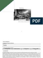 Programa Teoria social2.docx