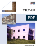 Reinforced Concrete Council - Tiltup10