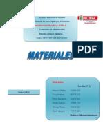 Trabajo Final Sobre Materiales 03-06-2014