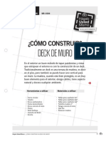 Mr-co04_construir Deck Muro