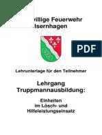 truppmann_le_th_fwdv3_100708.pdf