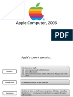 Apple Computer Case