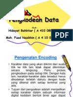 3-pengkodean-data1