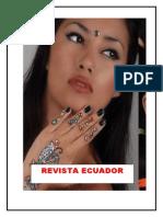 Revista Ecuador Esp Dejunio 001