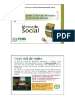 mercado_social_presentacion.pdf