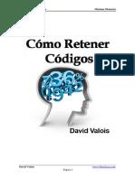LibroMaximaMemoria-Bonus2Codigos--u9g9hubcvq