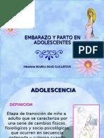 09-Embarazo en Adolescentes Social
