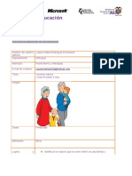 Guia Para La Elaboracion de Una Weblesson Laura Echavarria 2805