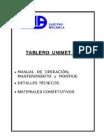Manual_EMA Unimet C.pdf