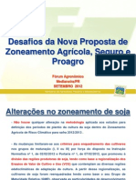 240912 Zoneamento Agricola