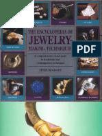 56549974-jewelry-techniques-OTIMO.pdf