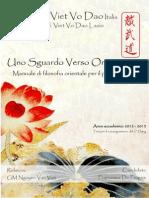 De Propris Francesca_Uno Sguardo Verso Oriente.pdf