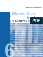 m6_docente