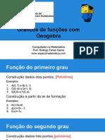 Comp. na Matemática - Aula 9 .pdf