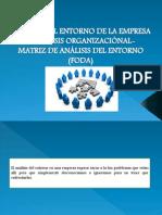 ESTUDIO DEL ENTORNO DE LA EMPRESA Y ANÁLISIS.pptx