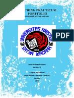Portfolio IntunPORTFOLIO