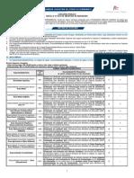 boletim_alepe113.pdf