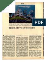 Acervo Digital VEJA - Dende 1969 1