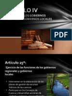 Plan Hidrico_kevin (1)