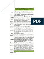 The jeffersons.pdf
