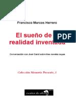 realidad_inventada.pdf