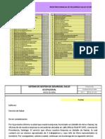 Manual MASO Actualizado Anyi Constructora Croval Croval (Copia Conflictiva de Florencio Gonzalez 2012-10-29) (4)