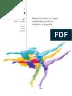 Catalogo oficial de consumibles CANON.pdf