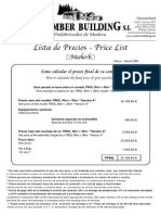 casas de madera(1)BUENOS PLANOS.pdf