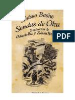 54495057-Basho-Paz