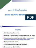 Unidad 2_ BD Distribuidas.ppt
