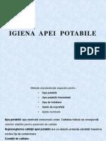 Igiena_apei