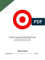 targetfinalpaper