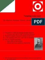 targetpresentation