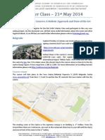 ATT_1398758669927_FYI Belgrade EADV NMSC Master Class 2014.pdf