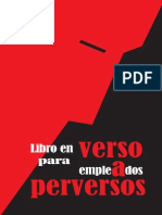 Lucía Sánchez Saornil   - Soñar Soñar Siempre - Varios poetas