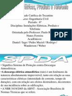 Apresentação 02-06-2014