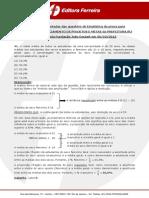 Toq_40_PedroBello