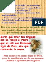 46 Juan Carta