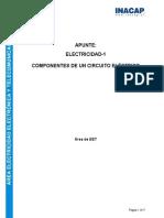 01-circuitos-electricos INACAP.pdf