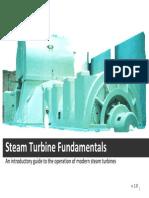 steamturbinefundamentals2-131009050035-phpapp01