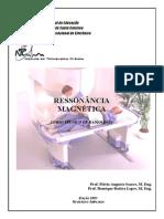 Material Didático RMN.pdf