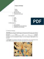 apuntes 4.2 Petrología.docx