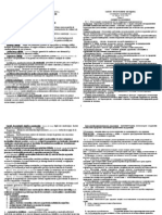 Var Initial LEGEA RM Privind Calitatea În Co Nstrucţii (1)